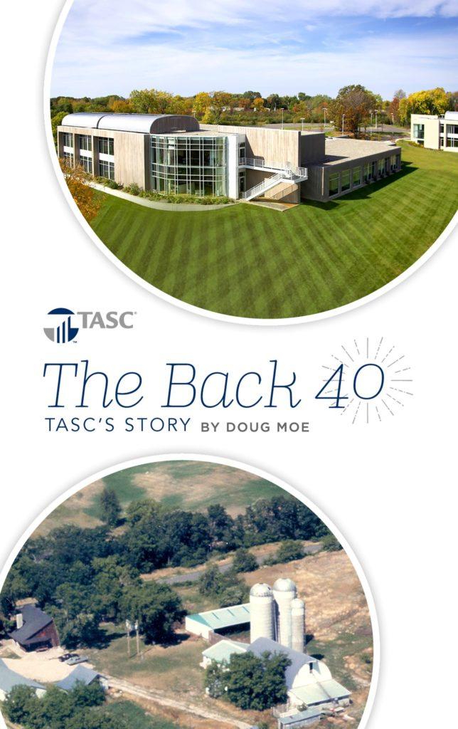 TASC_Back40_Digital_Cover (002)